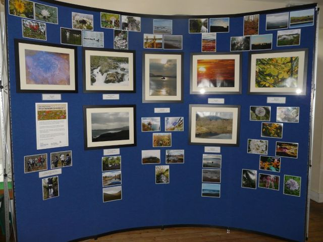 Photography completion winners- cracking photos