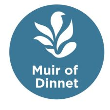 cropped-nnr-social-media-logo-muir-of-dinnet.jpg
